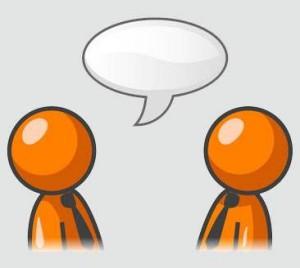 carte de visite outil de communication
