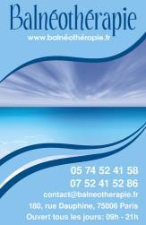 Cartes de visite remise en forme 859 - 11
