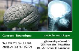 Cartes de visite médecin 1328 - 8