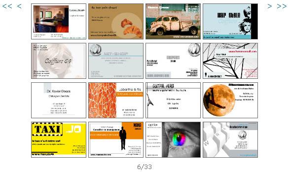 Choisissez Parmi 1341 Modeles Prets A Lemploi Entierement Personnalisables Avec Notre Editeur Graphique En Ligne
