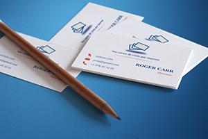 Aide Consultez Notre Page Daide La Conception Pour Savoir Comment Crer Vos Propres Fichiers Avec Votre Logiciel